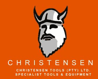 Christensen Tools (PTY) Ltd