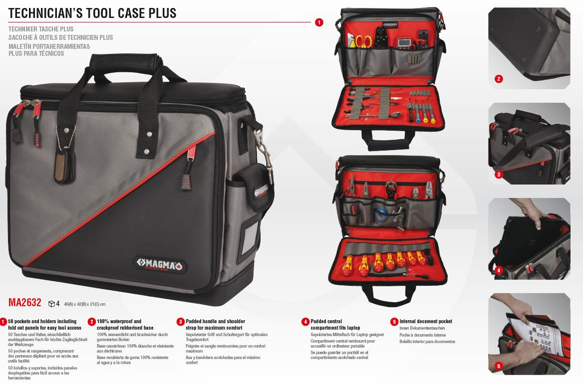 Christensen Tools South Africa Gt Toolkits Amp Cases Gt C K