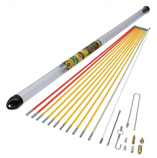 Rod Building Supplies South Africa